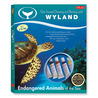 Learn to Draw & Paint with Wyland Kit