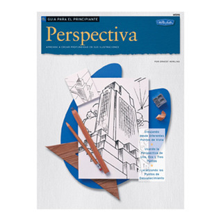 Guia de Principiante: Perspectiva