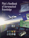 Pilot's Handbook of Aeronautical Knowledge by Federal Aviation Administra...