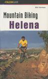Mountain Biking Helena