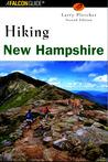 Hiking New Hampshire, 2nd