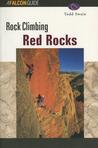 Rock Climbing Red Rocks, 3rd
