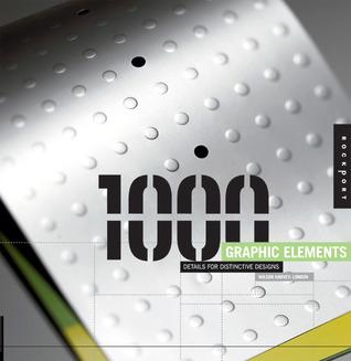 Ipod descargar ebooks 1,000 Graphic Elements: Special Details for Distinctive Designs