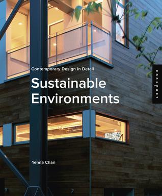 Contemporary Design in Detail by Yenna Chen