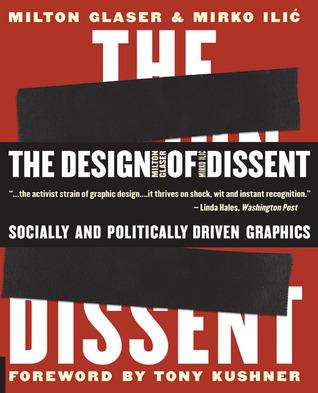 The Design of Dissent