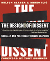 The Design of Dissent by Milton Glaser