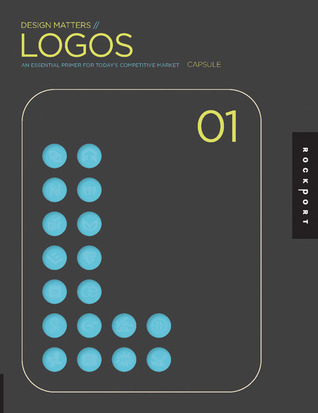 logos-01-an-essential-primer-for-today-s-competitive-market-design-matters-logos-01