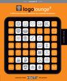 LogoLounge 5: 2,000 International Identities by Leading Designers