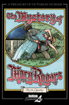 The Mystery of Mary Rogers