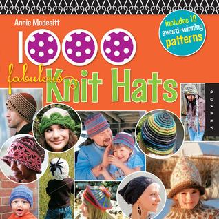 1-000-fabulous-knit-hats