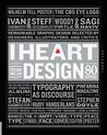 I Heart Design: R...