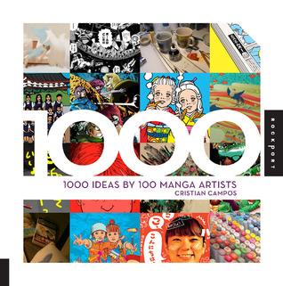 1-000-ideas-by-100-manga-artists