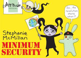 attitude-minimum-security