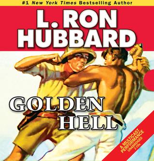 Golden Hell