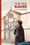 The Big Kahn by Neil Kleid