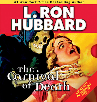 The Carnival of Death