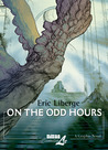 On the Odd Hours (The Louvre Collection #2)