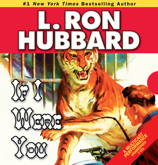If I Were You (Stories from the Golden Age, #5)