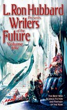 L. Ron Hubbard Presents Writers of the Future, 25