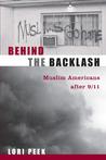 Behind the Backlash: Muslim Americans After 9/11