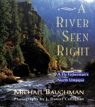 Libro de descarga de iPad A River Seen Right