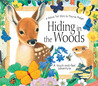 Hiding in the Woods (Nature Trails)