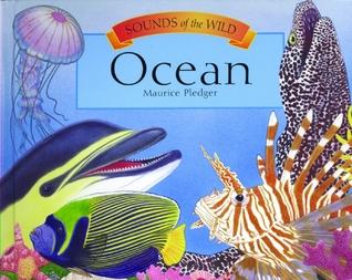 Ocean (Sounds of the Wild)
