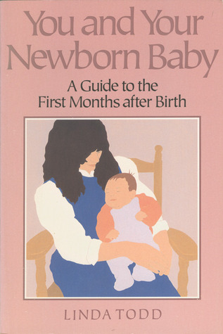 you-and-your-newborn-baby-a-guide-to-the-first-months-after-birth