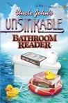 Uncle John's Unsinkable Bathroom Reader (Uncle John's Bathroom Reader, #21)