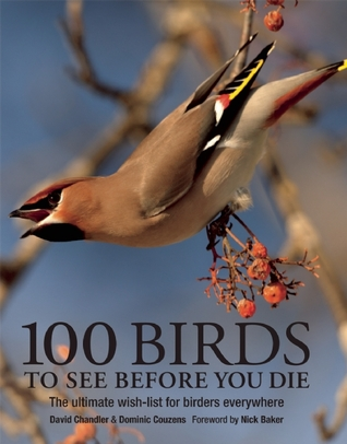 100-birds-to-see-before-you-die