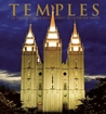 Temples of the Ch...