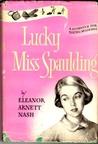 Lucky Miss Spaulding