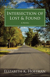 Intersection of Lost and Found