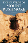 Download The Carving of Mount Rushmore