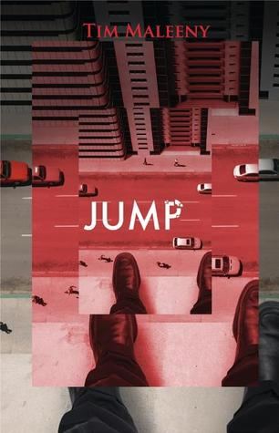 Jump by Tim Maleeny