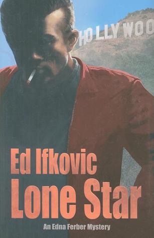 Lone Star by Ed Ifkovic
