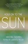 Hold on to the Sun