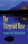 Fitzgerald Ruse (Sam Blackman, #2)