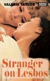Stranger on Lesbos