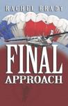 Final Approach (Emily Locke, #1)