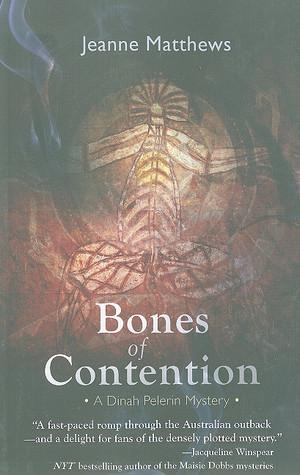 bones-of-contention