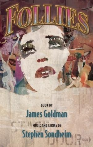 Follies: New Edition