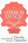 Mirror Image (Daniel Rinaldi #1)