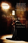 Valley of Dry Bones (Medieval Mystery, #7)