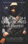 English Lessons (Mad Dog & Englishman, #6)