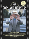 Gods and Monsters: The Shooting Script
