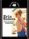 Erin Brockovich: The Shooting Script