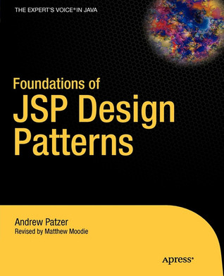 Jsp Examples And Best Practices Apress