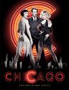 Chicago: The Movie and Lyrics