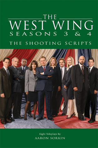 west wing essay